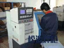 先进的生产设备2